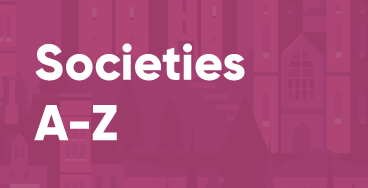 Societies A-Z