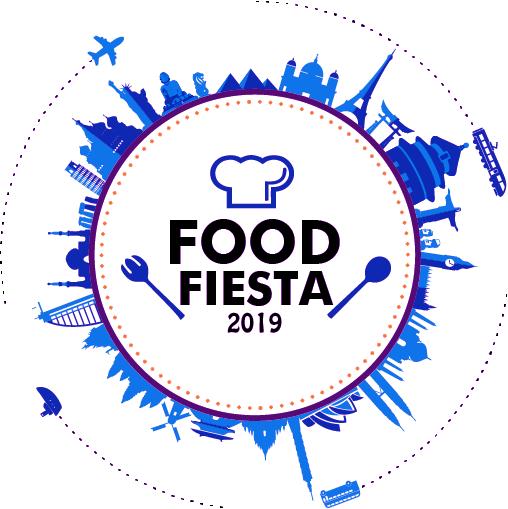 Food Fiesta 2019