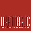 DramaSoc Presents: The Acid Test