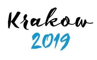 HistSoc Presents: Kraków!