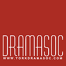 DramaSoc Presents: The Memory of Water