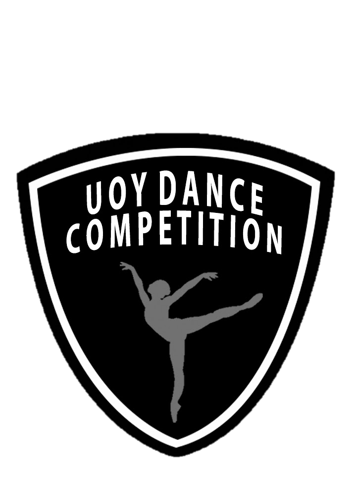 UOY Dance Competition 2018