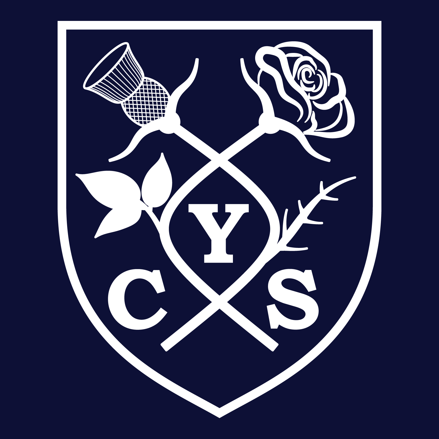 The York Caledonian Society Summer Ball 2019
