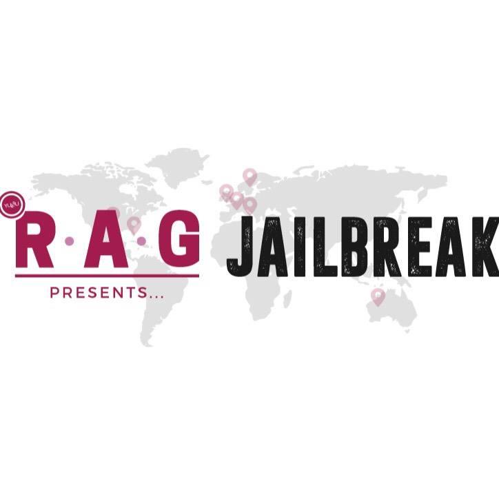 YUSU RAG: Jailbreak 2019