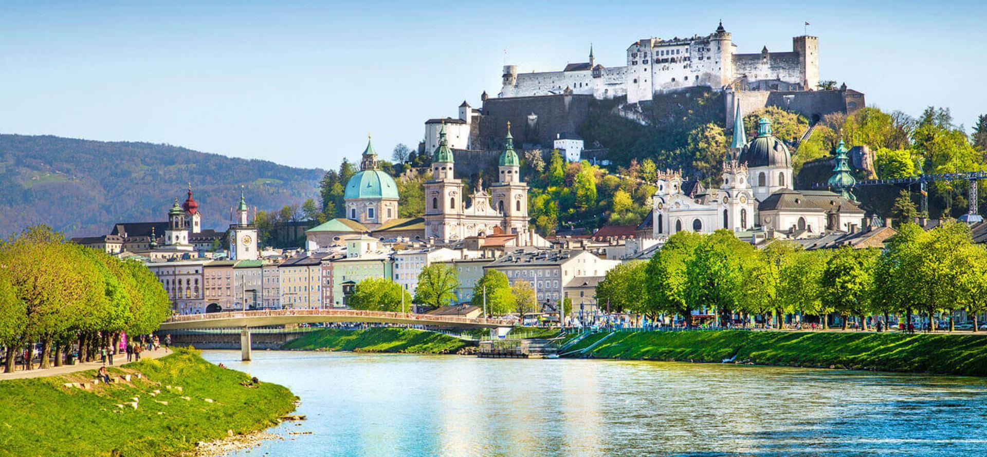 UoYMS Austria New Year Tour