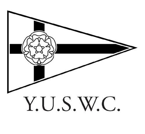 YUSWC Christmas Meal 2018