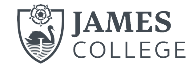 James College Refreshers Week 2019