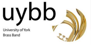 UYBB Summer Concert