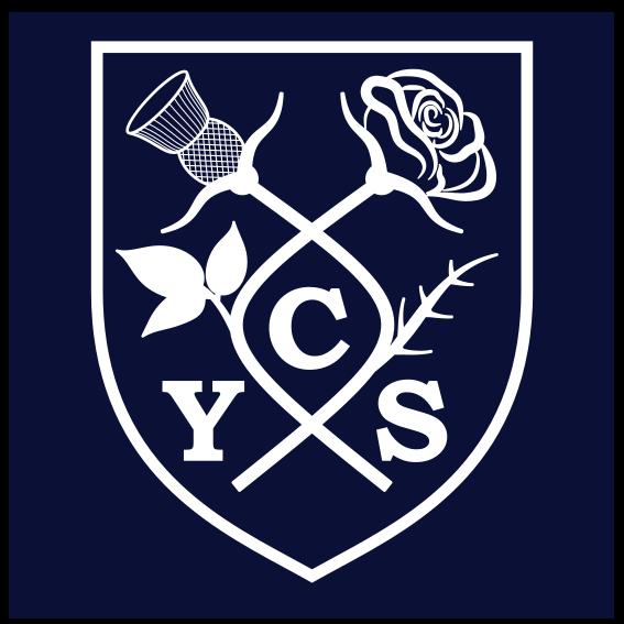The York Caledonian Society Ball 2019