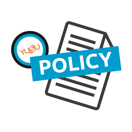 Policy Logo