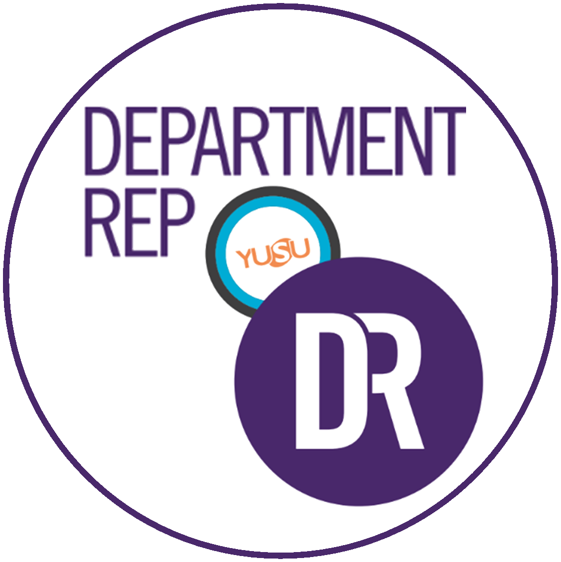 Department Reps