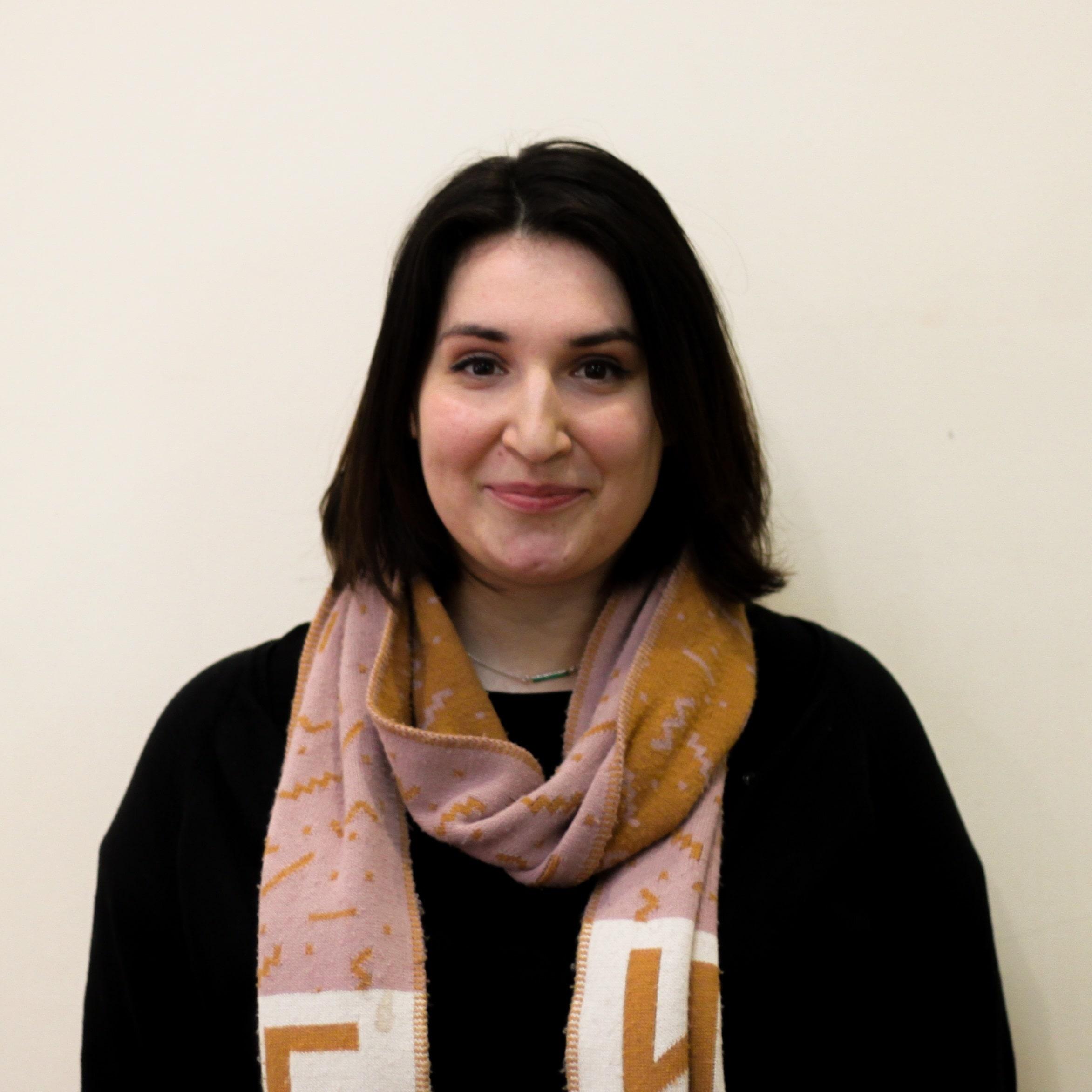 Hanna Bryszewska