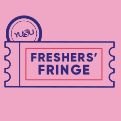 Official] University of York Freshers' Week 2019 | YUSU