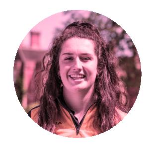 York Sport President: Maddi Cannell