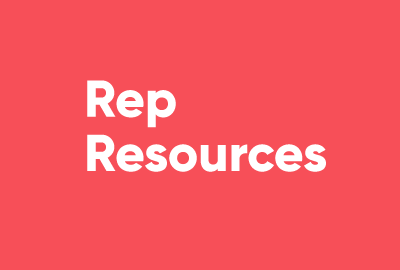 rep-resources