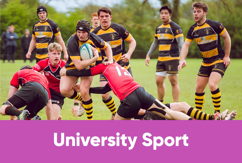 University Sport