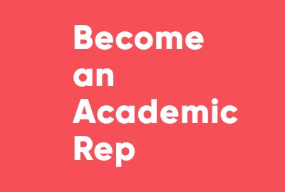become-an-academic-rep
