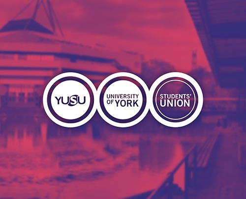 York Student Television (YSTV)