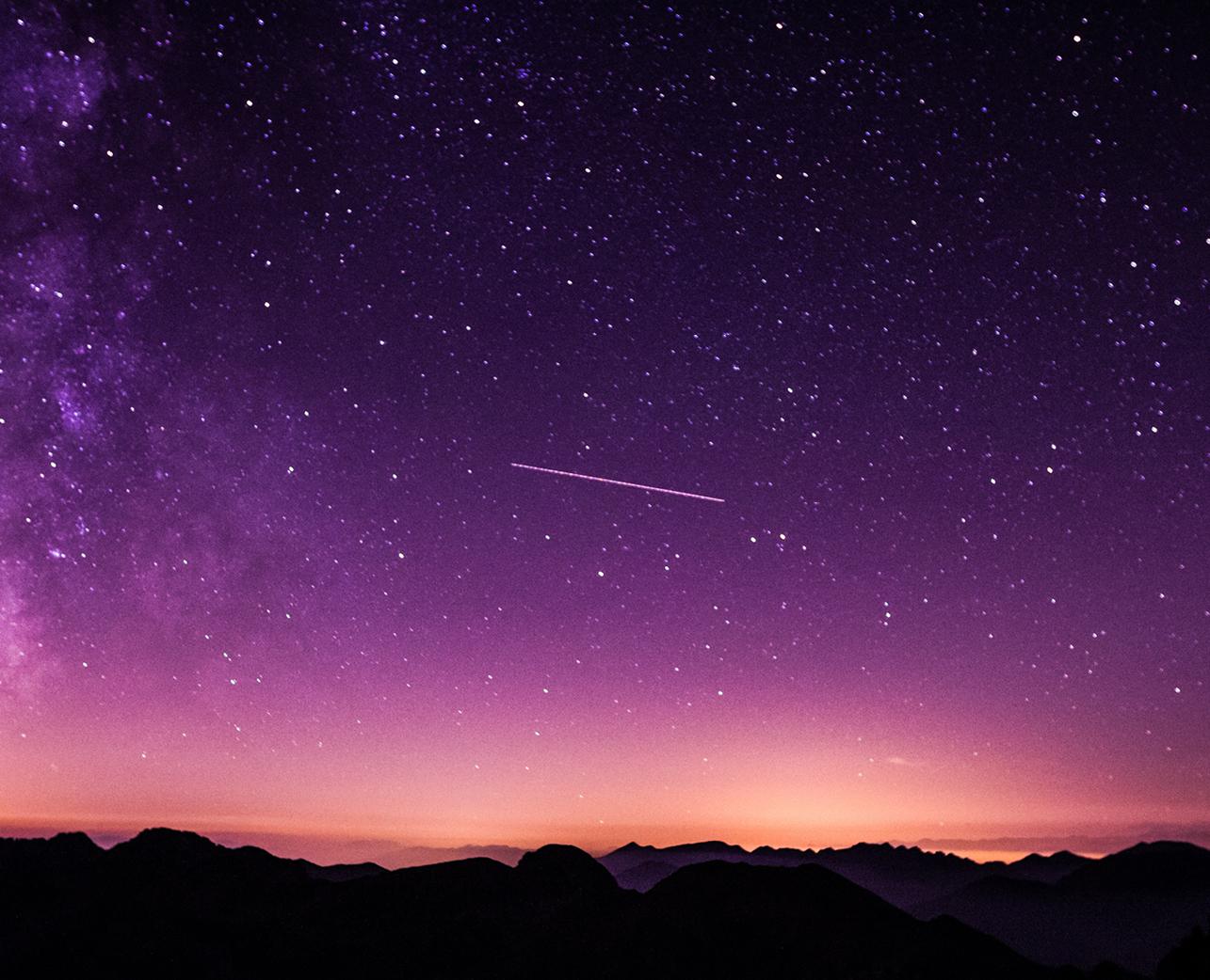 Astronomy Society