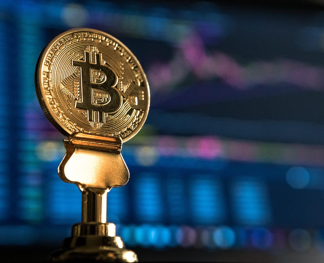 Blockchain Development and Research