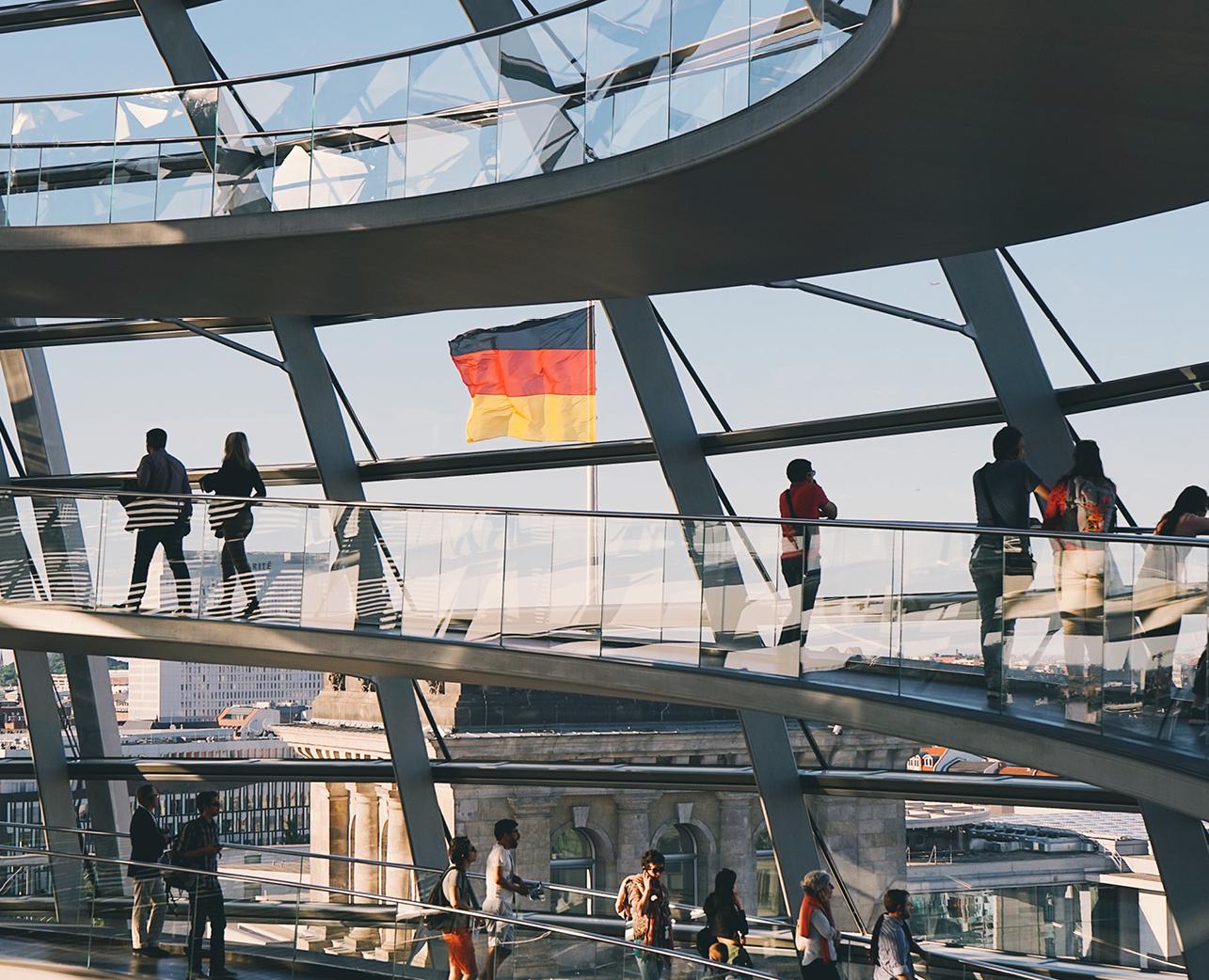 German Society