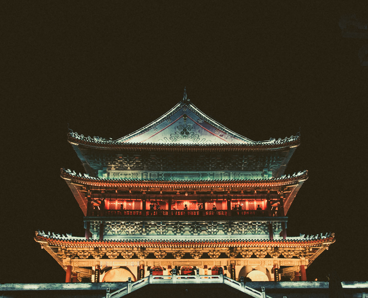 Taoist Arts