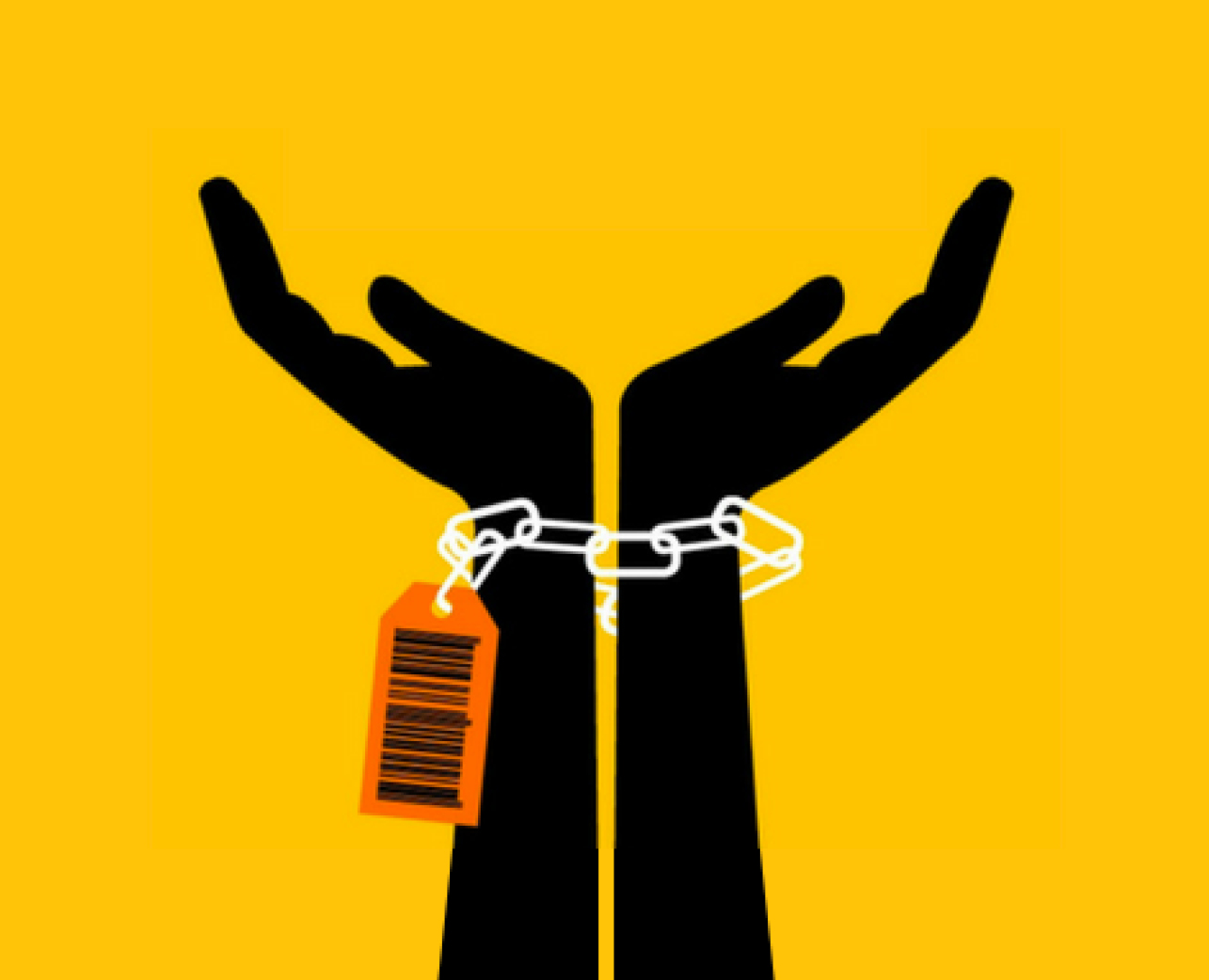 Anti-Trafficking Society (YATS)