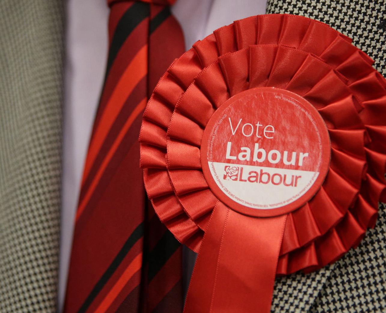 Labour Club (UYLC)