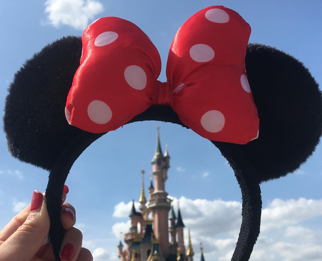 Disney Society