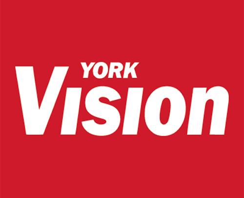 York Vision
