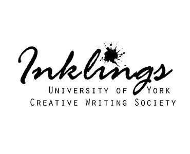 Inklings (Creative Writing Society)