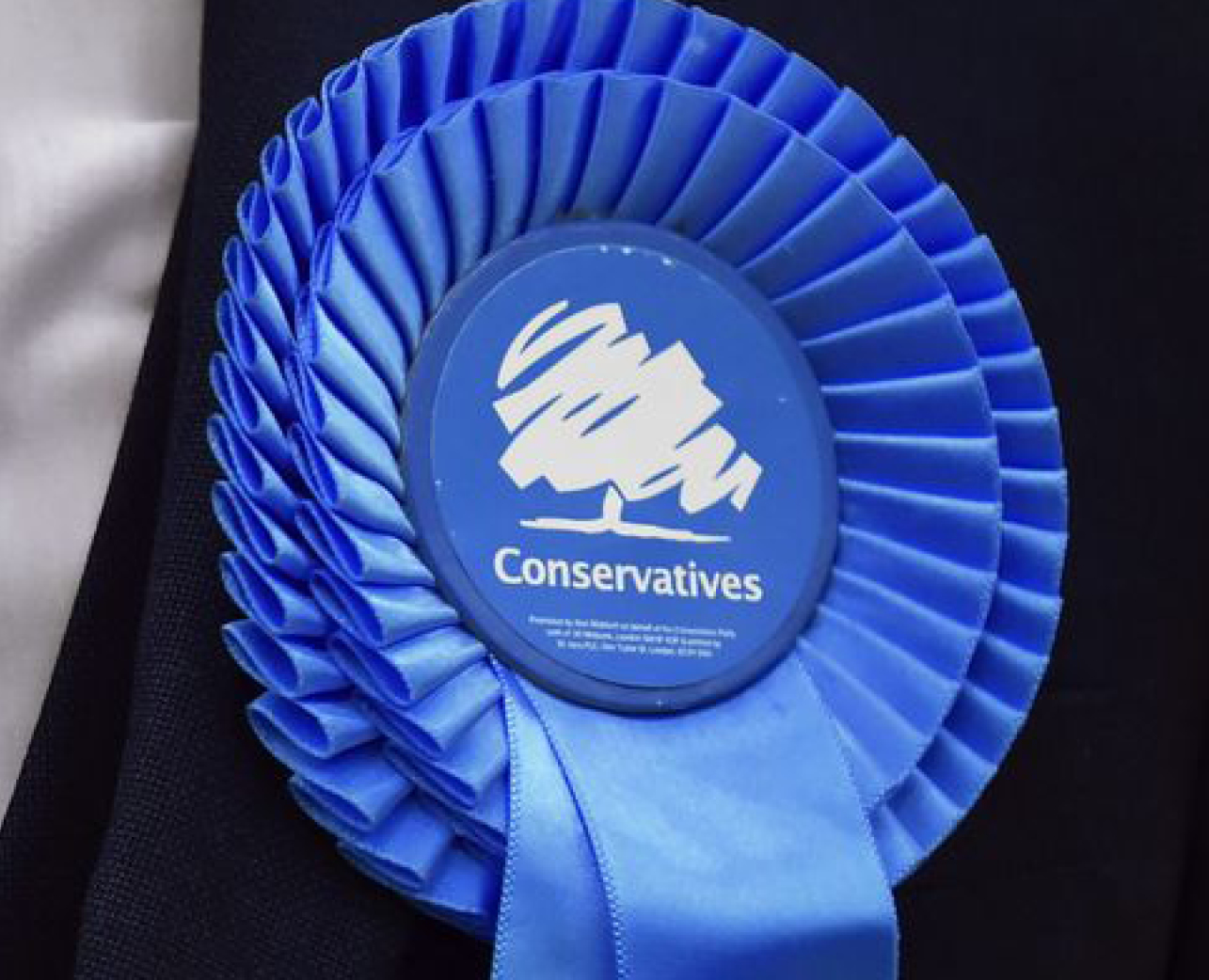 Conservative & Unionist Association (York Tories)