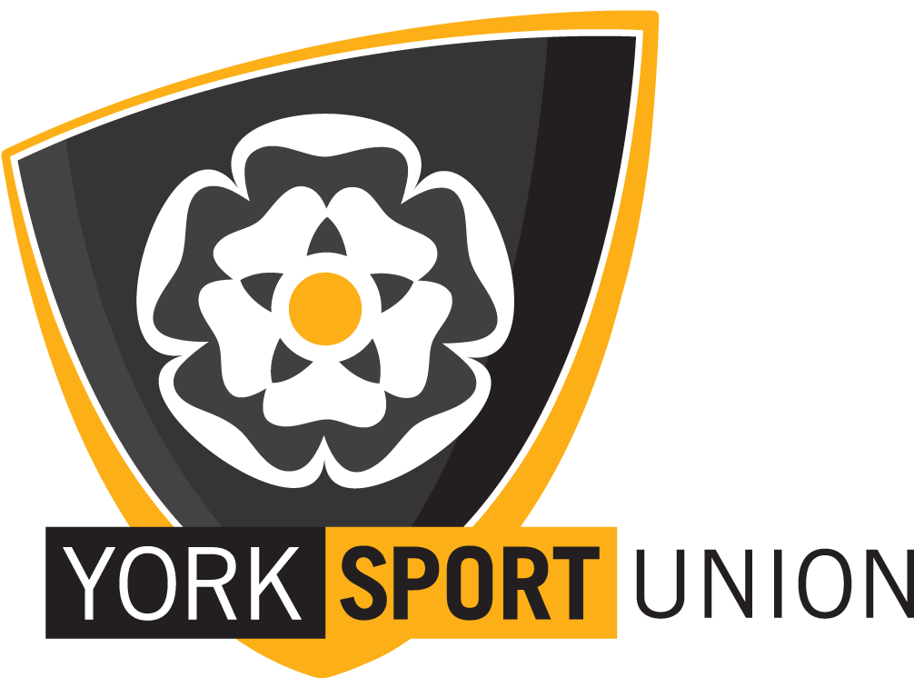 York Sport Union