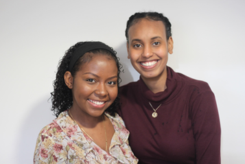 BAME Officers